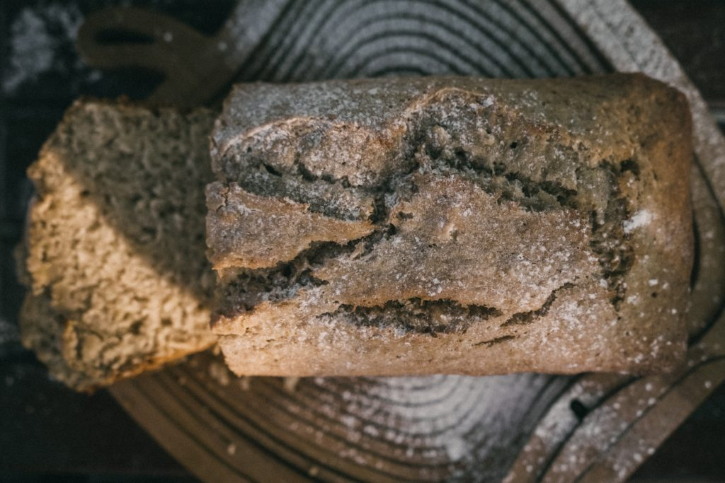muezea w polsce- muzeum chleba