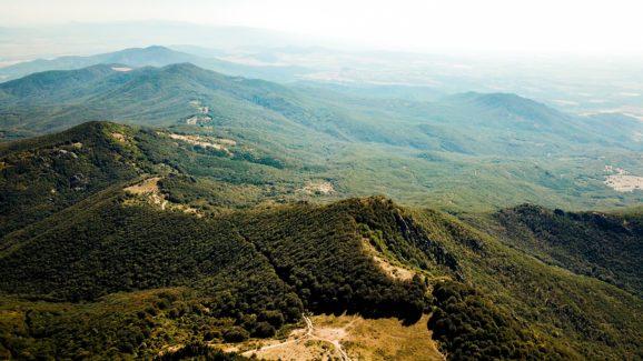 co warto zobaczyć w bulgarii