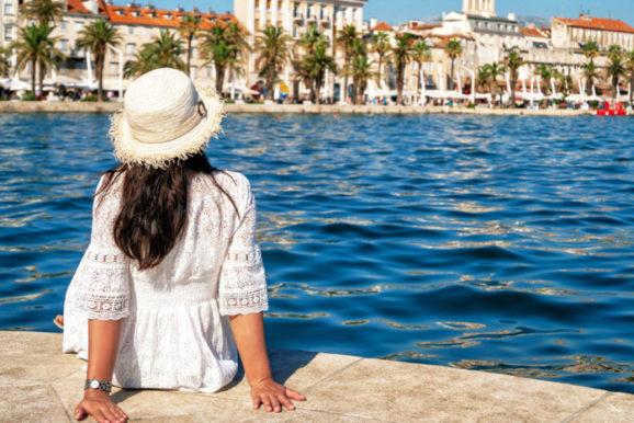 Split-widok-na-zatokę