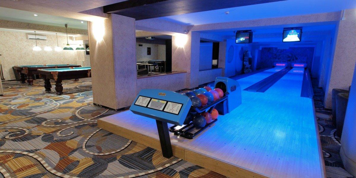 Hotel Belvedere 53 Ostatnie Pokoje Zakopane Luksusowy Hotel
