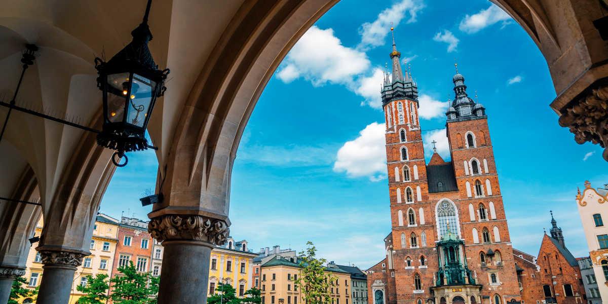 Blue Swan Do 66 Ostatnie Pokoje Krakow Triverna Pl