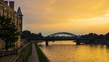 Go Cracow Resort