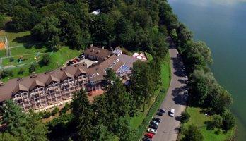 Hotel Solina
