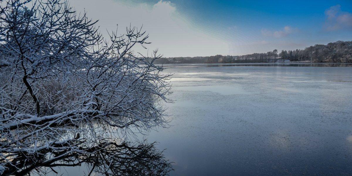 Classy Winter – bądź elegancka również zimą.   taranko