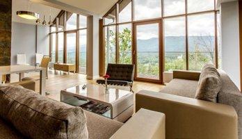 Sun & Snow Resort