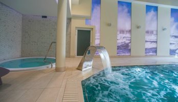 Poznanianka Wellness & SPA