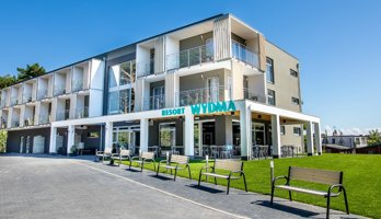 Wydma Resort & SPA