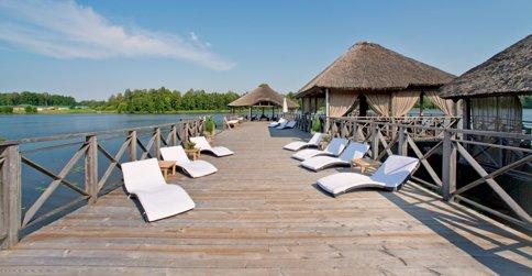 Vilnius Grand Resort